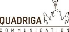Quadriga Communication